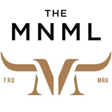 MNML Leather