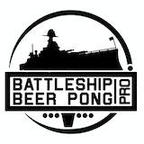Bradford Party Games LLC