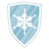 Frost Dragon Designs, LLC