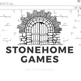 Stonehome Games
