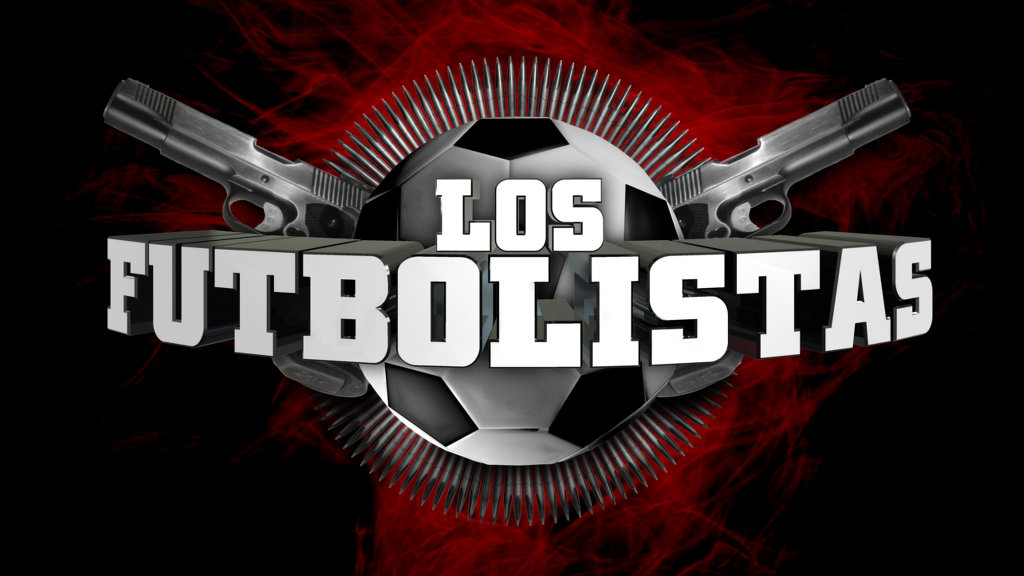 Los Futbolistas project video thumbnail