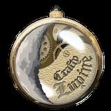 Crafty Lupine Publishing, LLC