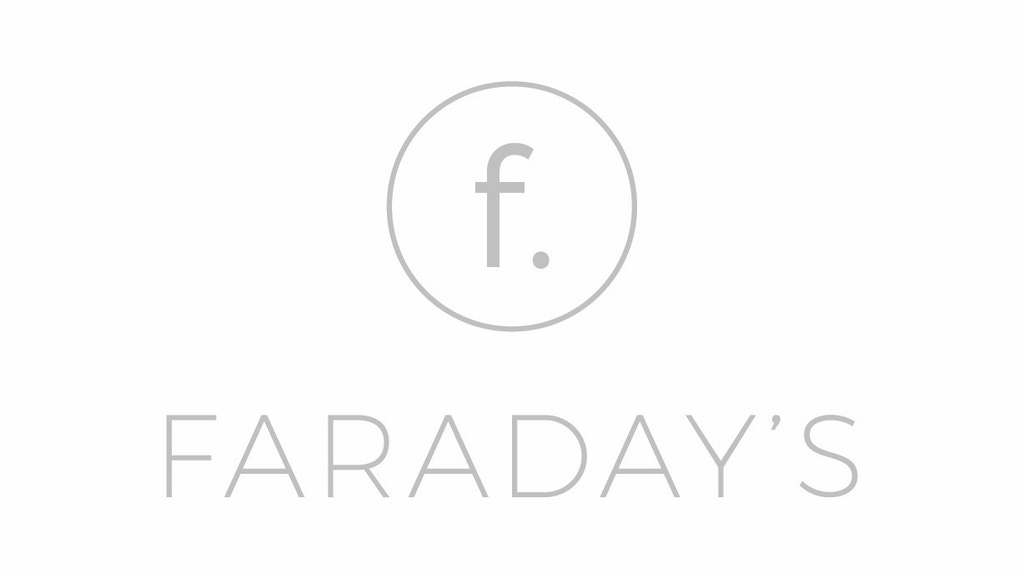Faraday's | The World's Most Advanced Men's Undergarment project video thumbnail