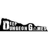deep dungeon games