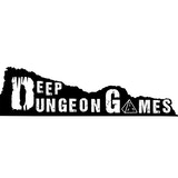 Deep Dungeon Games