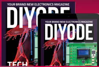 Diyode.com