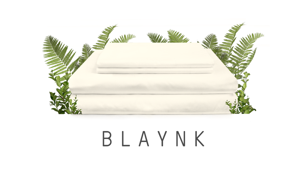 Blaynk: Sleep On Nature project video thumbnail