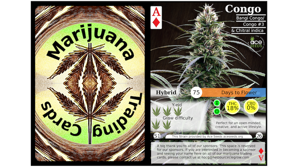 Hemp Cards, Hemp Cards Suppliers and Manufacturers at ...