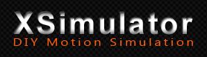 DIY Motion Simulation Software