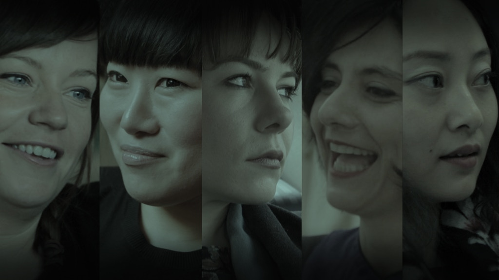Singled [Out]: a film about single women in an era of choice project video thumbnail