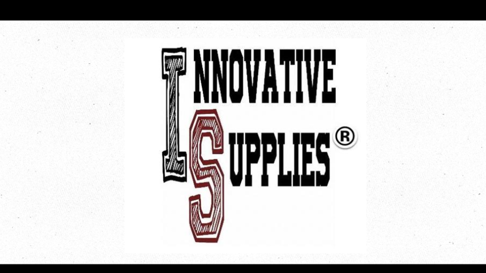Award winning school supply company growing! by Innovative