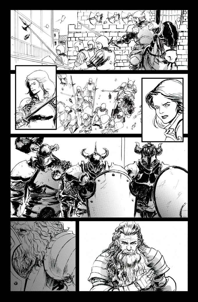 Page 11 Inked