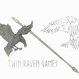 Twin Raven Games