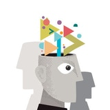 Brain Conceptual Entertainment