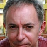 Dave Glass