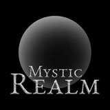 Mystic.Realm