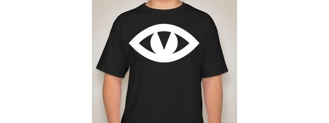 Vision T-Shirt