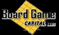 Board Game Capital