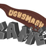 Ughsmash Games