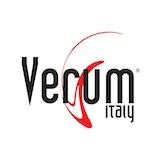 Verum Italy