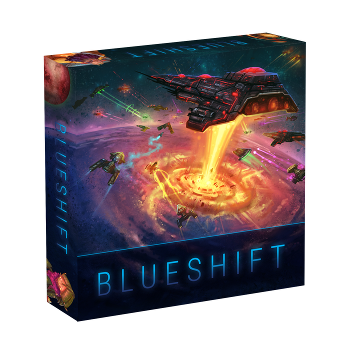 Take command of a unique alien civilization to explore the depths of space, expand your empire, and conquer the galaxy!