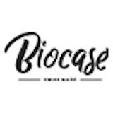 Biocase