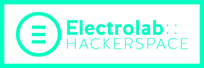 Electrolab - Hackerspace