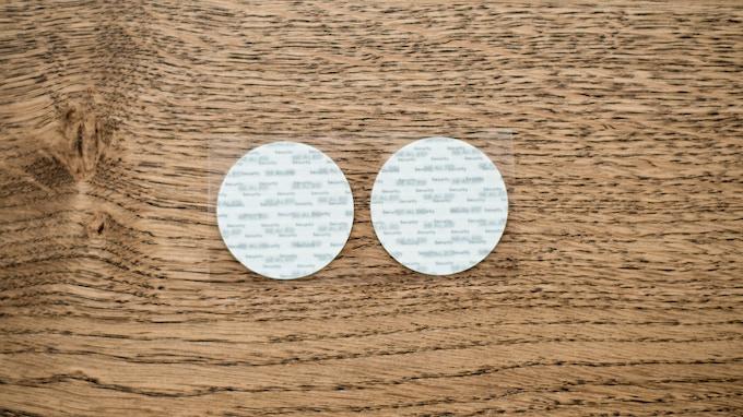 Printed 3d Optics.   http://www.rollingoptics.com/