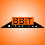 BBIT-Solutions