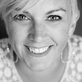 Katie Rickard