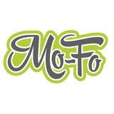 Motion Foundry
