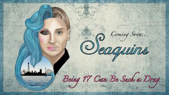 Seaquins