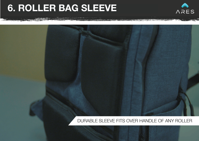 6d8c311a16 If you travel with a roller bag