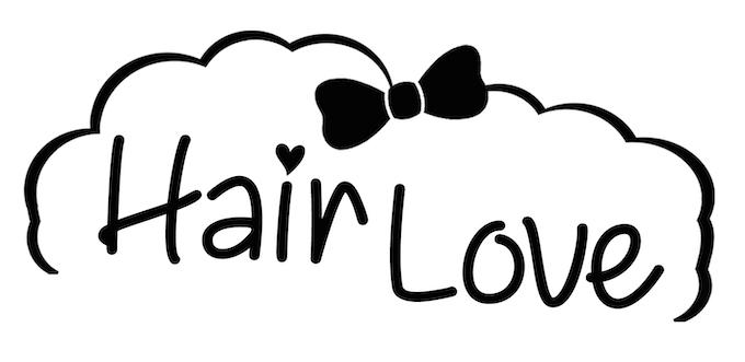 Hair Love Animated Short Film By Matthew A Cherry Kickstarter