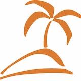Playa Games GmbH