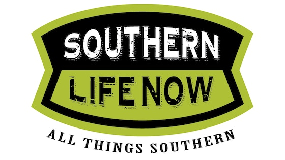 southernlifenow Broadcast Audio,Online and Video Platform