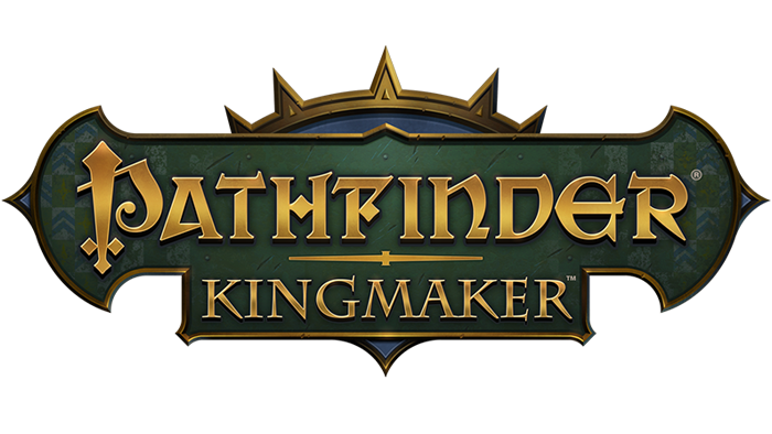 Pathfinder: Kingmaker by Owlcat Games » Pathfinder builds