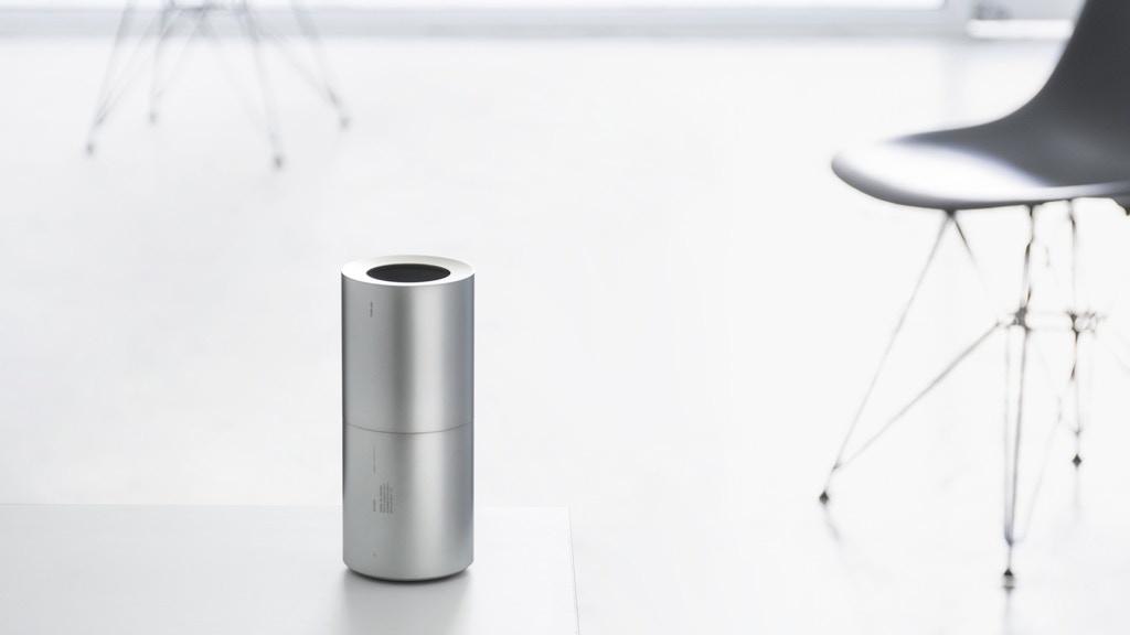 Pium: Your Personal Aromatherapist project video thumbnail