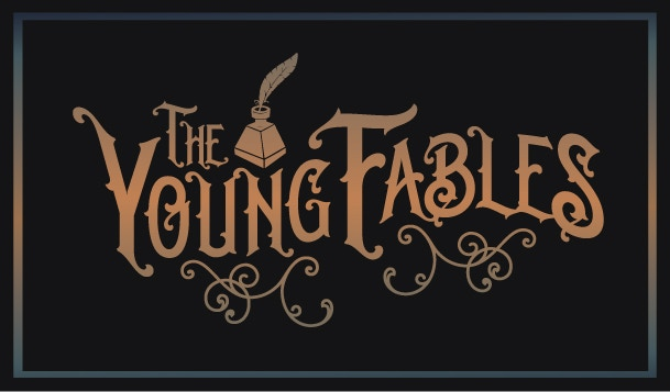 THE YOUNG FABLES NEW LOGO