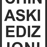 Chinaski Edizioni