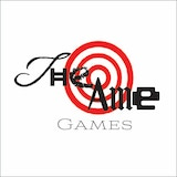 TheAme Games