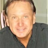 David Redlinski