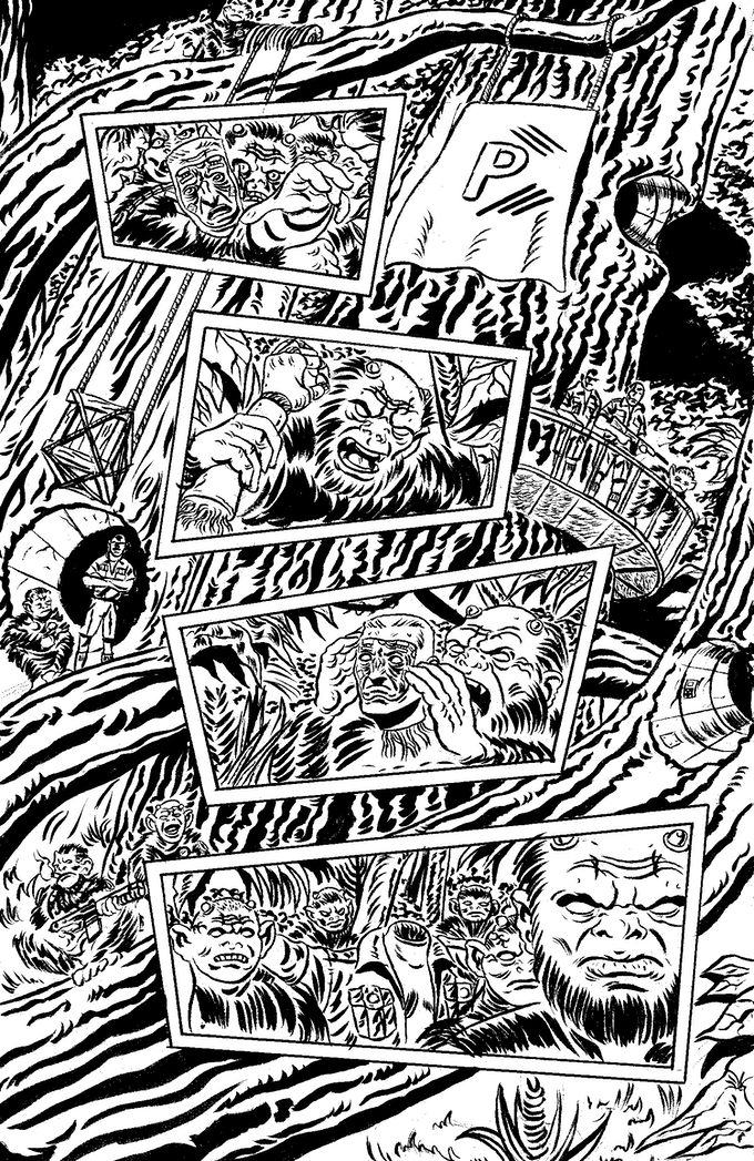 Alexander James Code is on Facebook. Join Facebook to connect with Alexander James Code and others you may know. Facebook gives people the power to share.