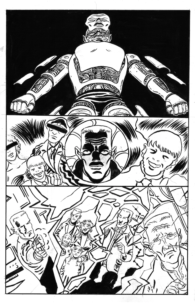 Welcome to Alexander and James. Grounded in a Great British heritage, our insanely comfortable sofas combine our soft, laid back luxe approach with rich vintage detailing on superbly classic shapes.