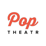 Poptheatr, LLC (deleted)