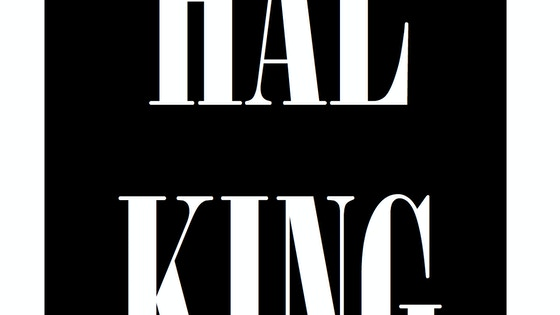 Hal King: The Movie