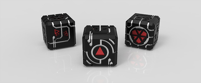 Unlocked: Black Anodized(aluminum-red)
