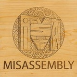Misassembly, LLC