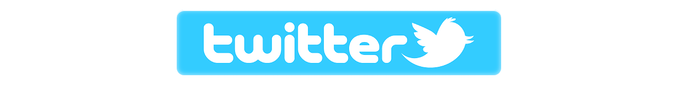 tweet about us :)