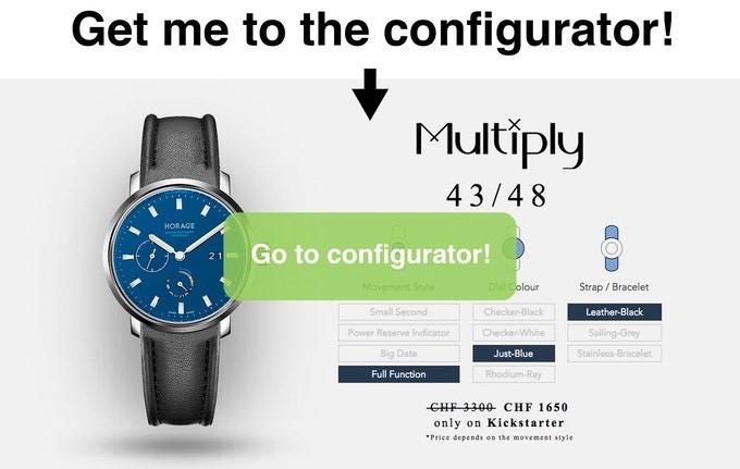 Works best on Ipad or Desktop